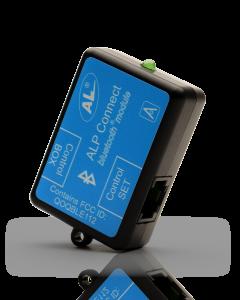 ALP Connect Bluetooth Module
